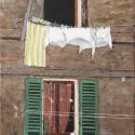 Max Baris, Siena verkocht in ARA