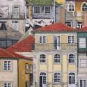 Max Baris Porto verkocht in ARA