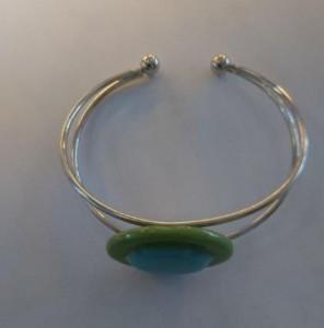 Ellen Kuijl armband Verkocht ARA april 2018