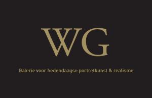 Atelier Wilma Geerts