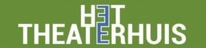 logo theaterhuis