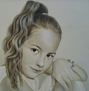 Henriette Kros