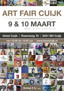 Art Fair Cuijk