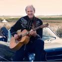 Muziek Hans Laduc  My way to Nashville cover kl 2