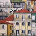 Max Baris Porto