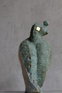 Brenda Hardijk